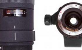 ISO Camera Setting