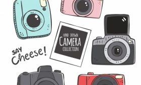 Nikon D5000 vs. Canon T2i