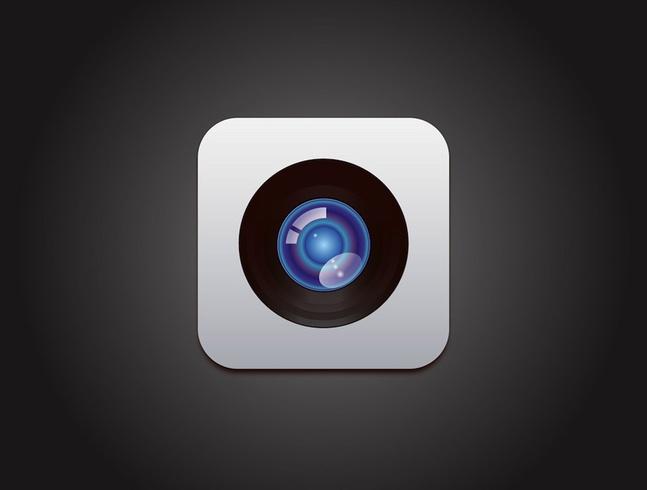 iOS Camera Course
