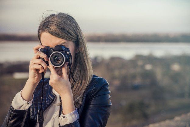 Some Important Dos and Don'ts About Photography Learn