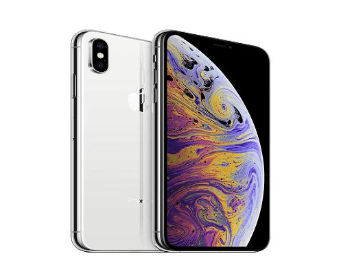 Iphone XS max vs Samsung S10 plus